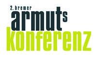 Logo Armutskonferenz