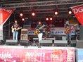 1. Mai 2017 in Bremen - Raoky