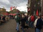 1.Mai Rotenburg