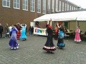 1. Mai Cuxhaven